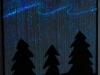 """""""Nord Licht"""" (Northern Lights) - © Cheryl Sleboda - 2013"""