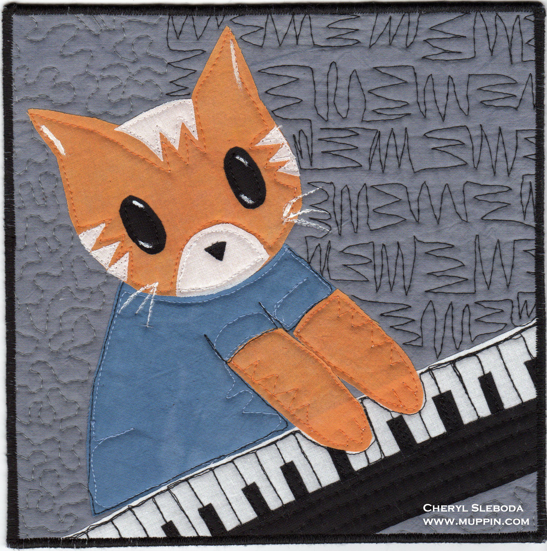 keyboardcat copy