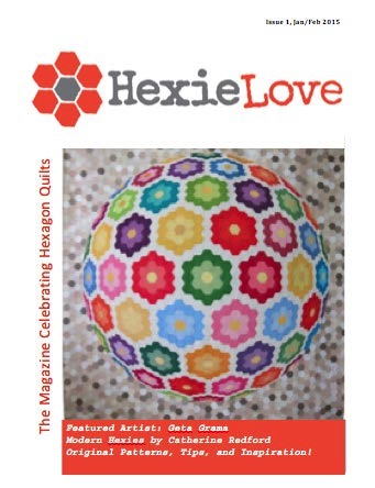 HexieLove