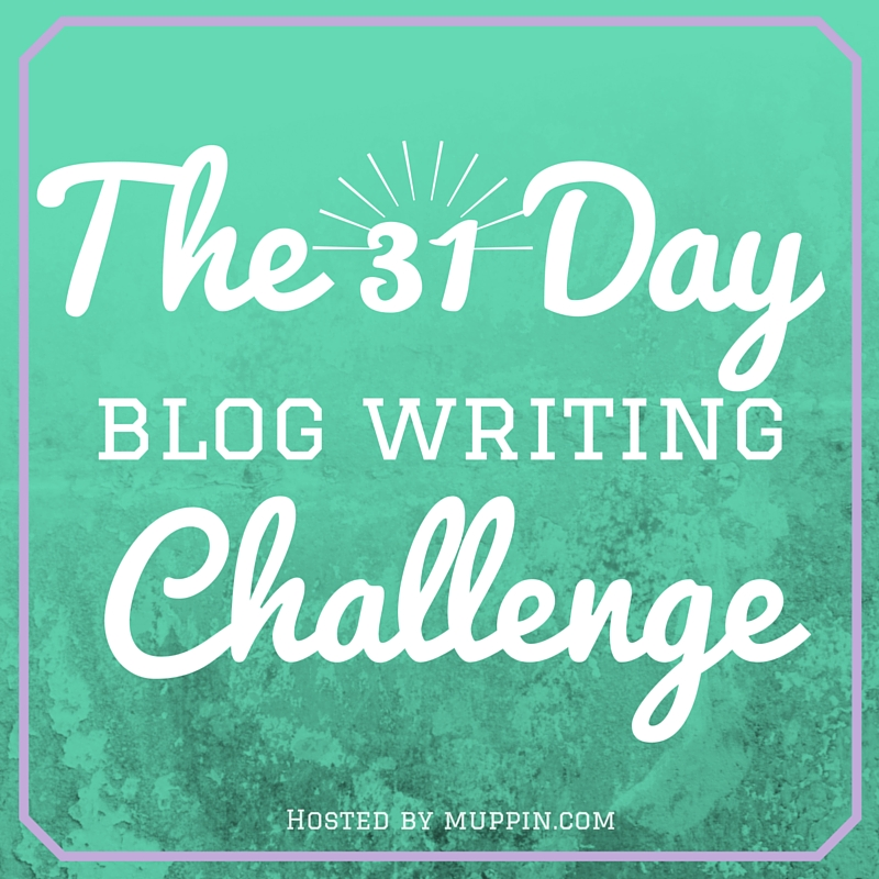 http://muppin.com/wordpress/wp-content/uploads/2015/11/31-day-blog-challenge-1.jpg