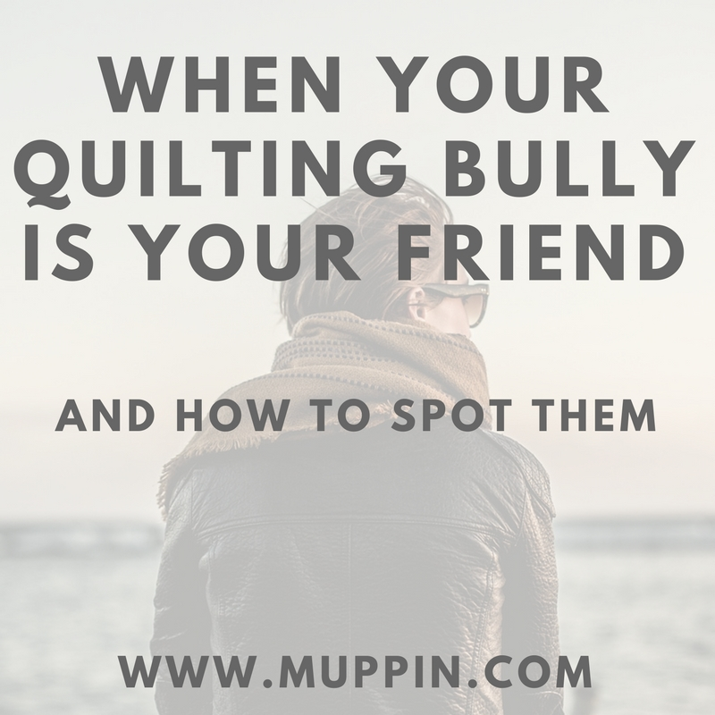 quiltbully (1)