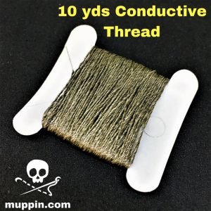 10 yds cond thread (1)