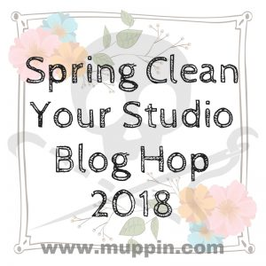 Spring Clean Your StudioBlog Hop 2018 (1)