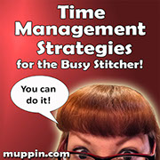 a458_time-management-strategies_sample1_sleboda_696