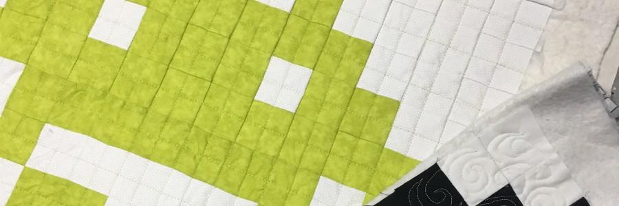 Day 7 – Pixelating Blog Hop