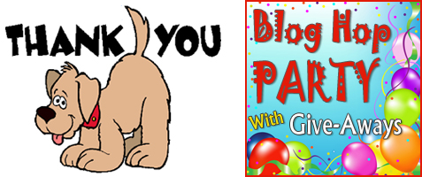thank-you-blog-hop-party