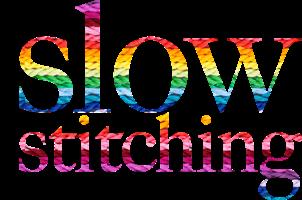 slowstitching