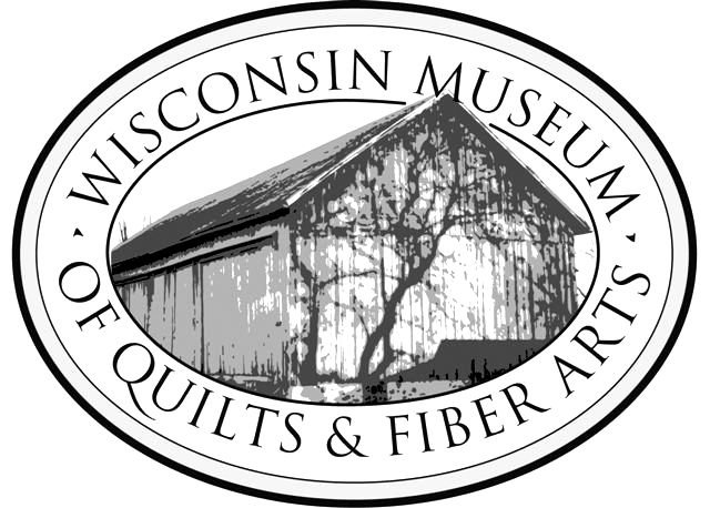 WI Museum