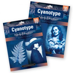 Cyanotype-10-and-30-Pack-Sheets-500x500