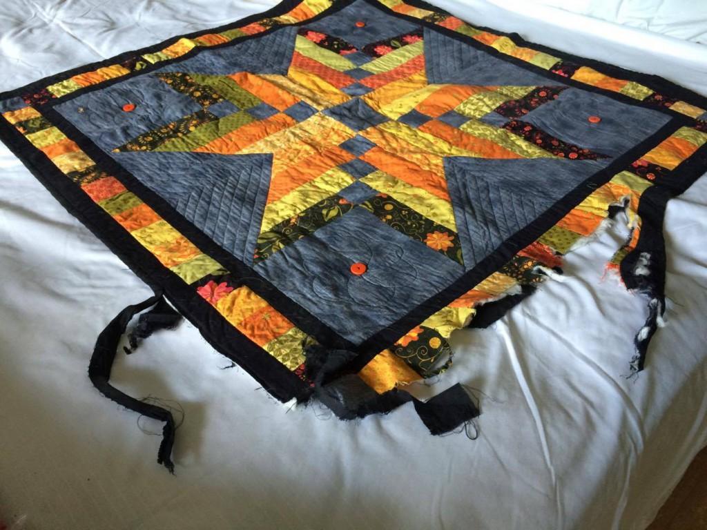 lindas-star-quilt