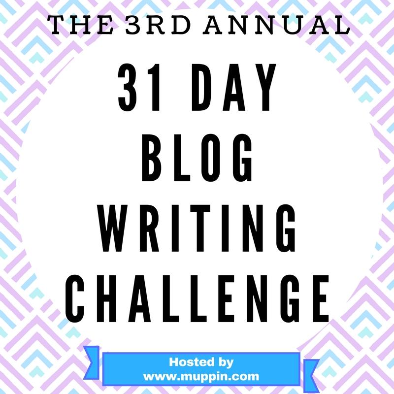 BlogChallengeYr3 (1)