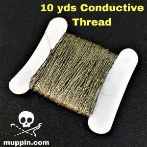 10 yds cond thread (1)