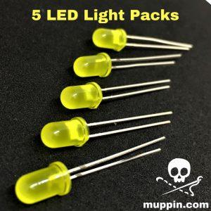 5 Light Packs (1)