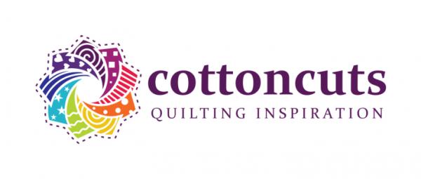 Cotton-Cuts-600x255