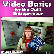 a231_video-basics-for-quilt_sample1_sleboda_675