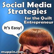 a364_social-media-strategies_sample1_sleboda_679