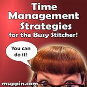 a458_time-management-strategies_sample1_sleboda_696