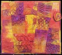 a524_fabulous-fabric-manipulations_sample2_sleboda_706